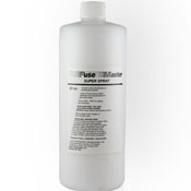 Super Spray Overglaze (32 oz)