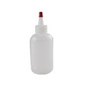 4 oz. Applicator Bottle