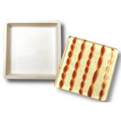 Tile Maker Glass Casting Mold - 4.75 x 4.75 in.