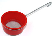 Enamel Sifter Medium (1.25 in.)