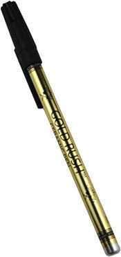 Ferro Gold Pen