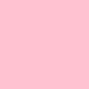 Pink Glassline Paint 2 oz. bottle