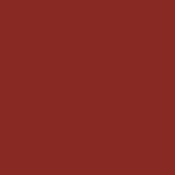 Crimson Glassline Paint 2 oz. bottle