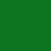 Kelly Green Glassline Paint 2 oz. bottle