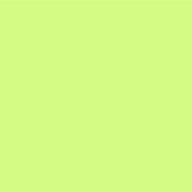 Light Green Glassline Chalk (3/8 in. round x 3 in. long)