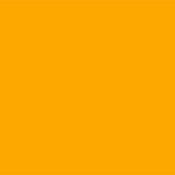 Orange Glassline Chalk (3/8 in. round x 3 in. long)