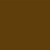 Brown Glassline Chalk (3/8 in. round x 3 in. long)