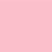 Pink Glassline Chalk (3/8 in. round x 3 in. long)