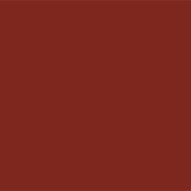 Crimson Glassline Chalk (3/8 in. round x 3 in. long)