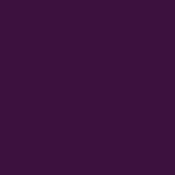Purple Glassline Chalk (3/8 in. round x 3 in. long)