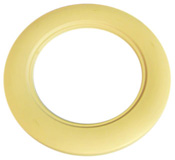 Plate Ring Mold- 10.5 in. x 6.75 in.