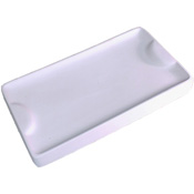 Tray Mold - 7 x 13 in.