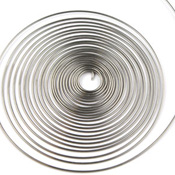 High Temperature Wire 17 Gauge (10 Feet)