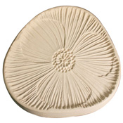 Poppy Mold - 7 x 7.5 in.