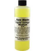 Liquid Stringer Medium 8 oz.