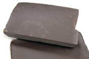 Casting Wax Slab - approximately 10 lbs.