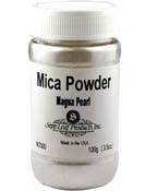 Mica Powder - Magna Pearl
