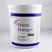 Primo Primer (1-1/2 Pounds)