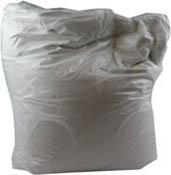 Splash Coat 10 lbs. (5 lbs. Pottery Plaster; 5 lbs. Silica/Flint 200 mesh)
