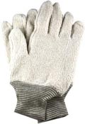 Terry Glove (1 pair)