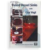 Lisa Vogt - Fused Vessel Sinks Video