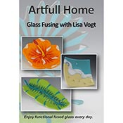 Lisa Vogt - Artful Home Video