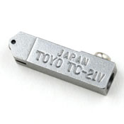 Tap Wheel Cutter Replacement Head fits GAI TC21