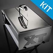 Gemini Revolution XT Kit--Dropship Only
