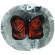 Butterfly Murrini Borosilicate 33 COE (4 Gram minimum)