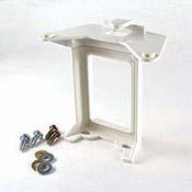 Glass Eye Shield Support