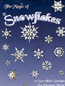 The Magic of Snowflakes