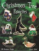 Christmas Tree Favorites