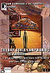 Tiffany Lampmaking with Joe Porcelli DVD