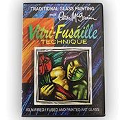 Vitri-Fusaille DVD with Peter McGrain