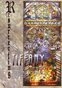 Resurrecting Tiffany DVD