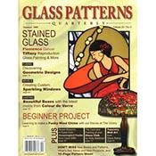 Glass Patterns Quarterly - Summer 2009