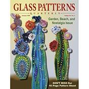 Glass Patterns Quarterly - Summer 2020