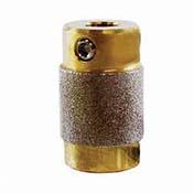 3/4 in. STANDARD Cylindrical Grinder Head/Bit