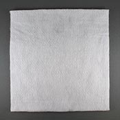 SilkeMat Fiber Blanket (12 x 12 x 1/4 in.)