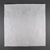 SilkeMat Fiber Blanket (24 x 24 x 1/4 in.)