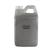 SilkeMat Rigidizer (1/2 gallon)