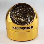 Hakko Soldering Iron Tip Cleaner Wire