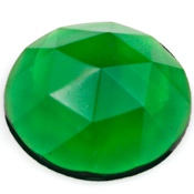 Green Jewel (25 mm)