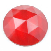 Red Jewel (25mm)