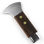 Leponitt Lead Knife
