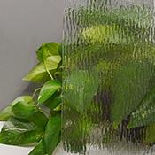 Raindown Clear Imported Texture