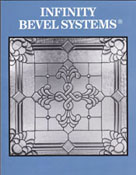 Infinity Bevel Systems
