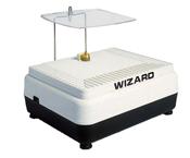 Inland Wizard IV Grinder