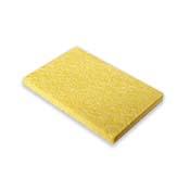 Grinder Sponges