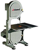 Inland DB-100 Band Saw